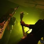 Rock Off @ Rockfesten