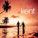Kent – En plats i solen