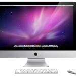 Apple iMac 27″