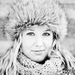 Sofia Rudstam #2
