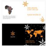 Julkort till Bulkcon & Tankclean