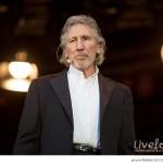 Roger Waters, Ca Ira @ Göteborgs Kulturkalas