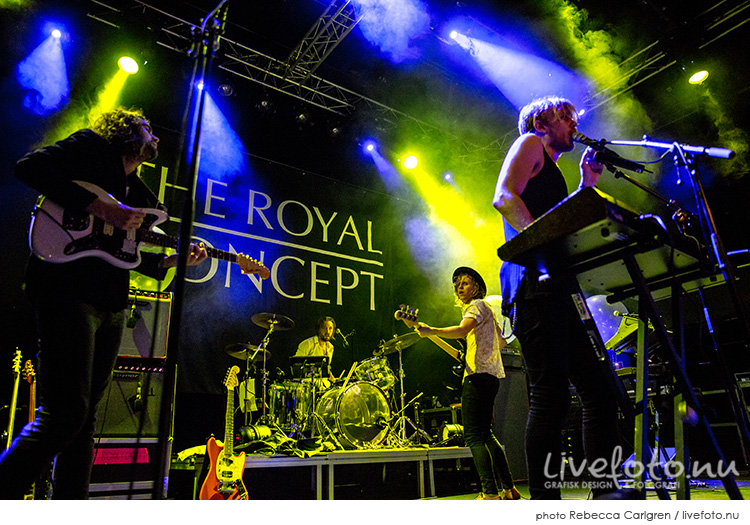 1301017_the-Royal-Concept_Foto_Rebecca-Carlgren_livefoto-nu_photo_01-17