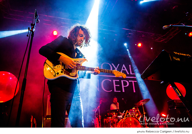 1301017_the-Royal-Concept_Foto_Rebecca-Carlgren_livefoto-nu_photo_01-3