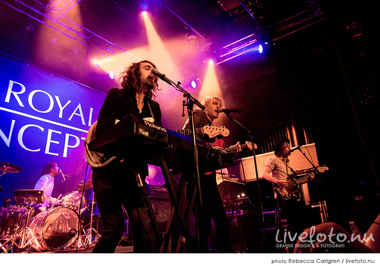 1301017_the-Royal-Concept_Foto_Rebecca-Carlgren_livefoto-nu_photo_01-6