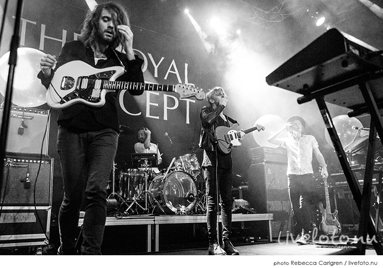1301017_the-Royal-Concept_Foto_Rebecca-Carlgren_livefoto-nu_photo_01-9