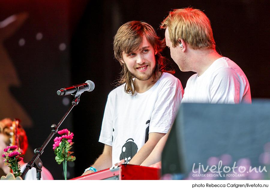 052314den-svenska-bjornstammen-Rebecca-carlgren-livefoto.nu_17