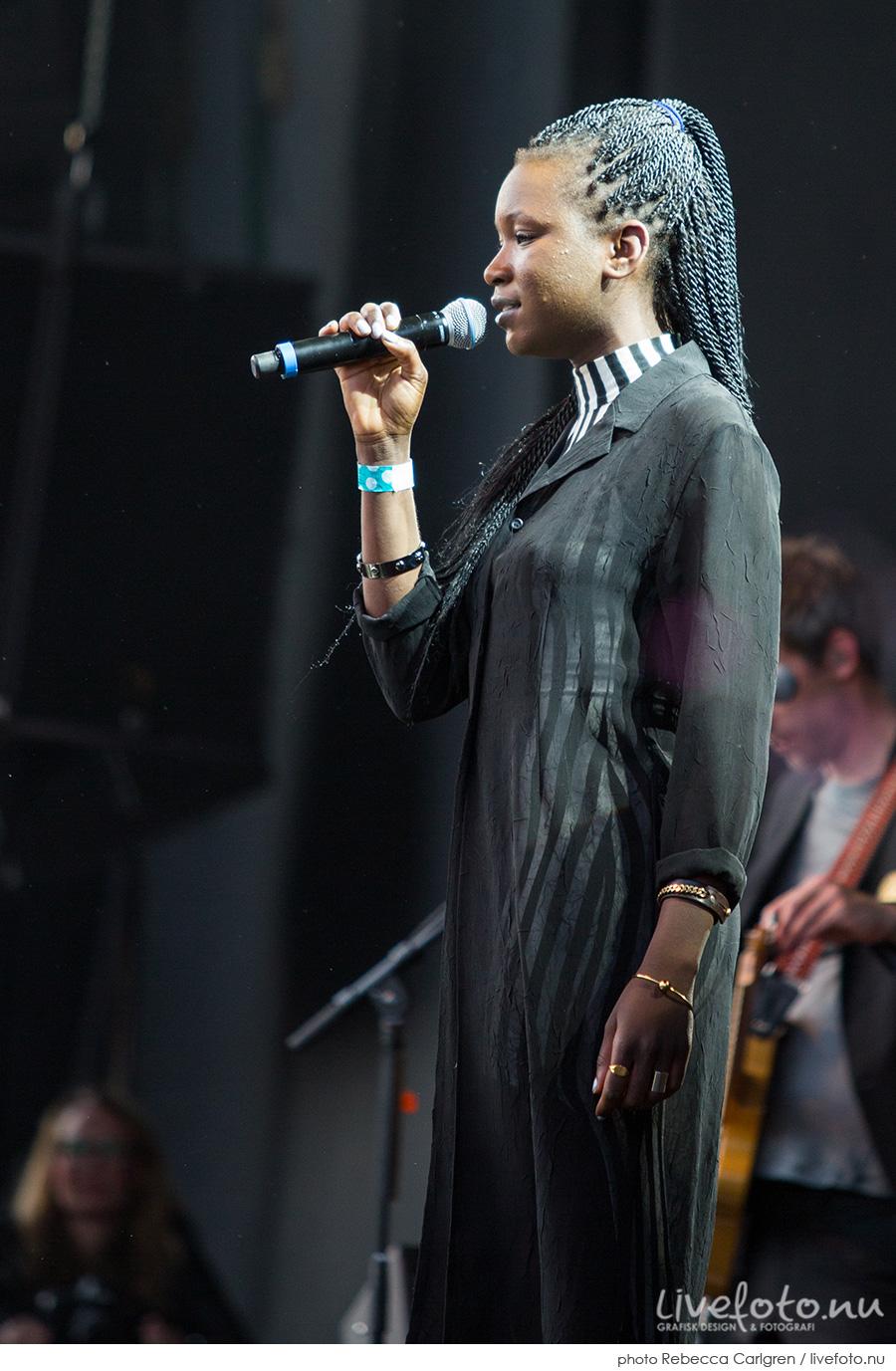 140530_Timbuktu-och-Damn-Liseberg_Foto_Rebecca-Carlgren_livefoto-nu_photo_01-18