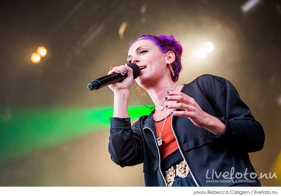140612-Syster-sol-Liseberg-Foto-Rebecca-Carlgren-livefoto-nu-photo-01-15