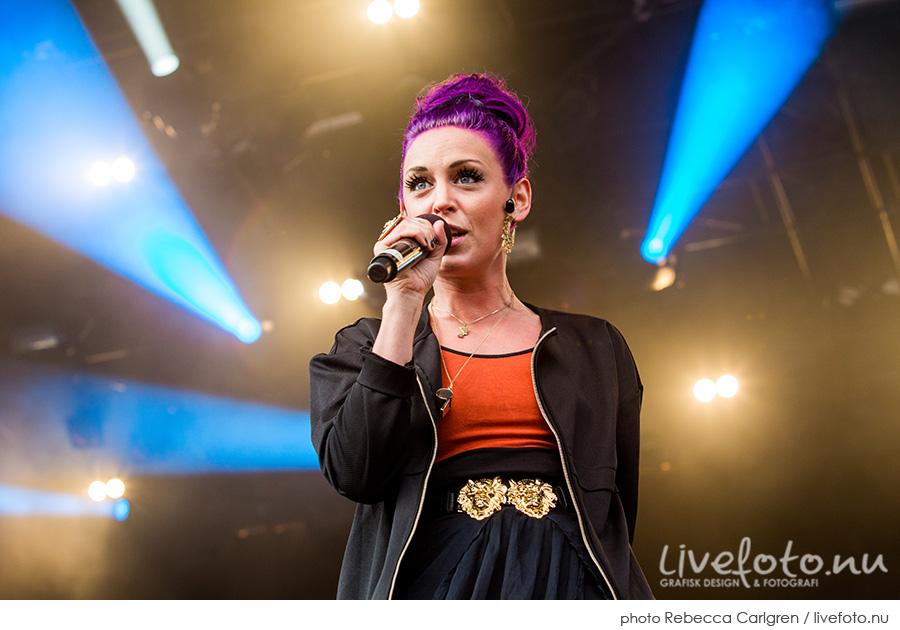 140612-Syster-sol-Liseberg-Foto-Rebecca-Carlgren-livefoto-nu-photo-01-2
