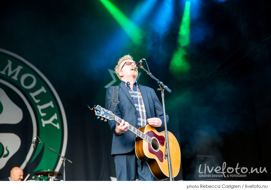 140617-Flogging-Molly-Foto-Rebecca-Carlgren-livefoto-nu-photo--10