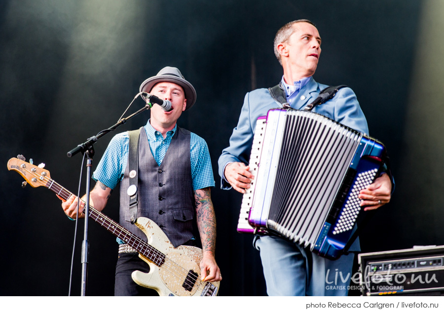 140617-Flogging-Molly-Foto-Rebecca-Carlgren-livefoto-nu-photo--13