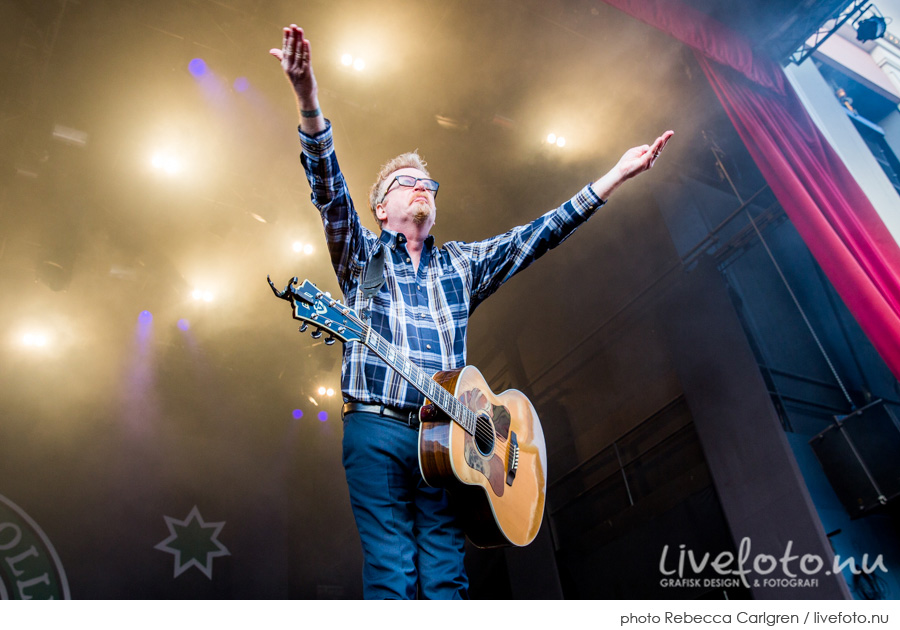 140617-Flogging-Molly-Foto-Rebecca-Carlgren-livefoto-nu-photo--18