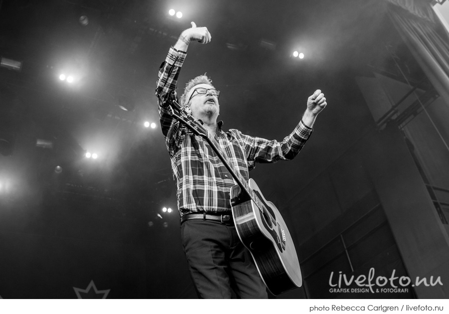 140617-Flogging-Molly-Foto-Rebecca-Carlgren-livefoto-nu-photo--19