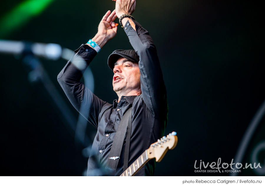 140617-Flogging-Molly-Foto-Rebecca-Carlgren-livefoto-nu-photo--23
