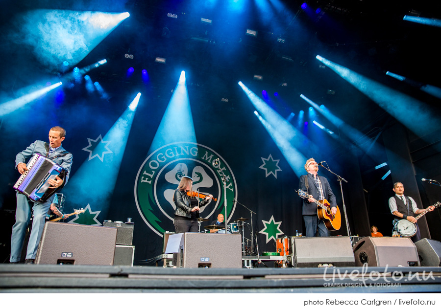 140617-Flogging-Molly-Foto-Rebecca-Carlgren-livefoto-nu-photo--3