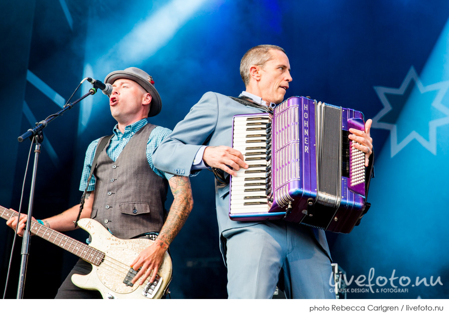 140617-Flogging-Molly-Foto-Rebecca-Carlgren-livefoto-nu-photo--4