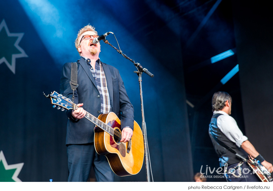140617-Flogging-Molly-Foto-Rebecca-Carlgren-livefoto-nu-photo--5