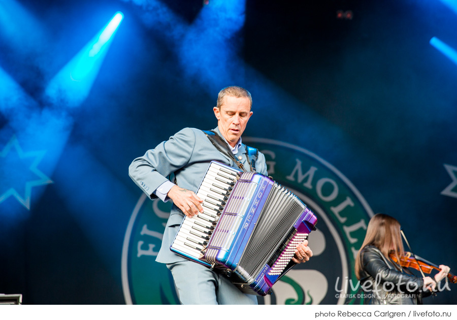140617-Flogging-Molly-Foto-Rebecca-Carlgren-livefoto-nu-photo--8
