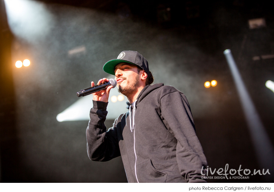 140623-Labyrint-Foto-Rebecca-Carlgren-livefoto-nu-photo--3