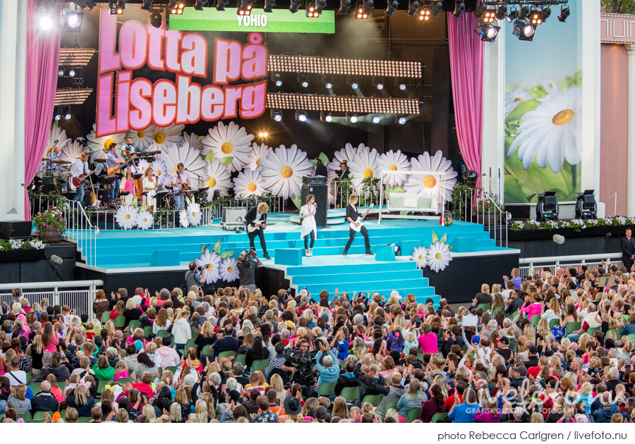 140623-Lotta-pa-liseberg-Foto-Rebecca-Carlgren-livefoto-nu-photo--11