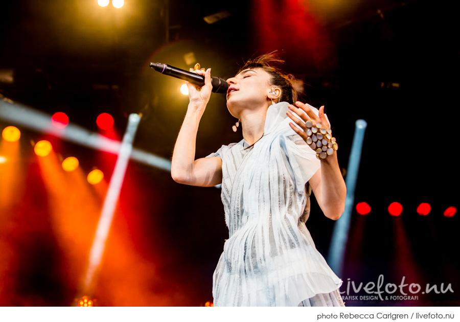 140702-Laleh-Foto-Rebecca-Carlgren-livefoto-nu-photo--3
