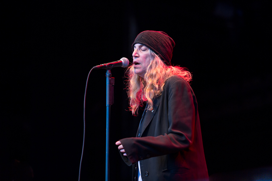 140730-Patti-Smith-Foto-Rebecca-Carlgren-livefoto-nu-photo--10
