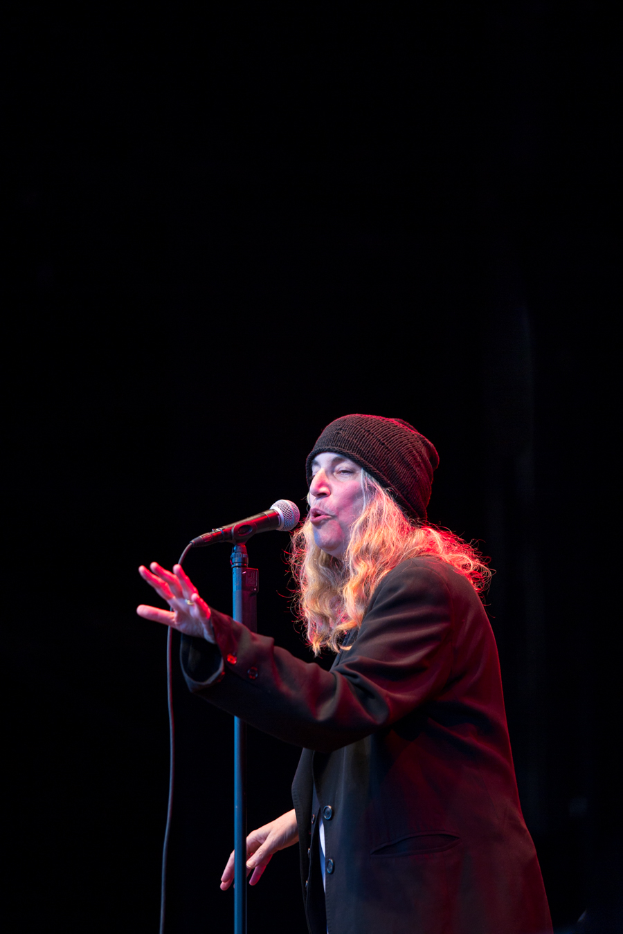 140730-Patti-Smith-Foto-Rebecca-Carlgren-livefoto-nu-photo--4