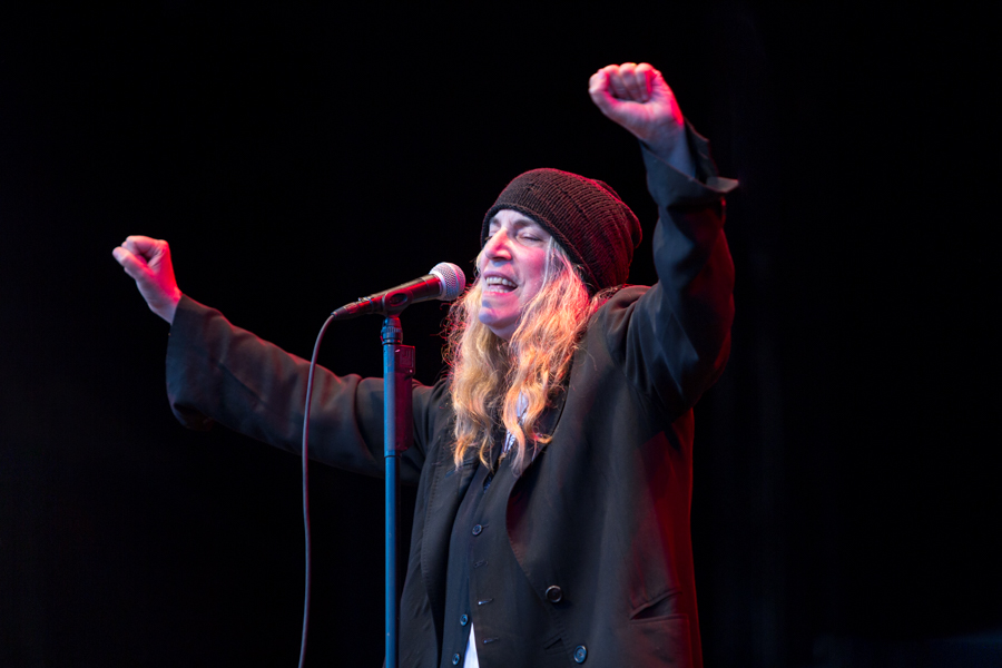 140730-Patti-Smith-Foto-Rebecca-Carlgren-livefoto-nu-photo--5