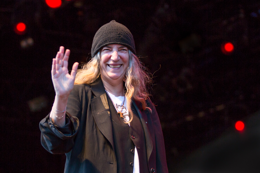 140730-Patti-Smith-Foto-Rebecca-Carlgren-livefoto-nu-photo--6