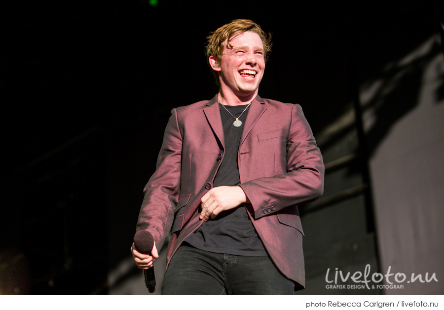 140730-The-Carnabys-Foto-Rebecca-Carlgren-livefoto-nu-photo--10