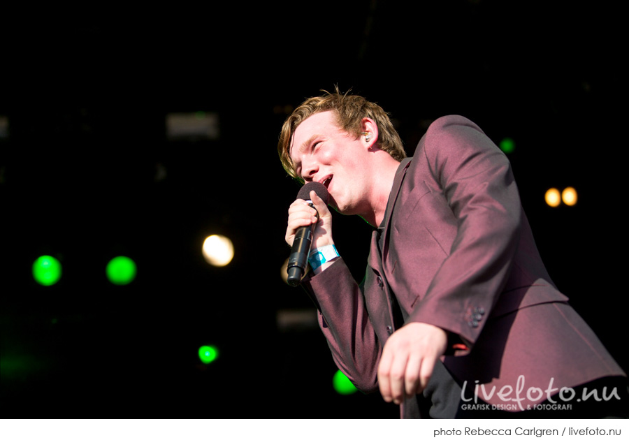 140730-The-Carnabys-Foto-Rebecca-Carlgren-livefoto-nu-photo--12