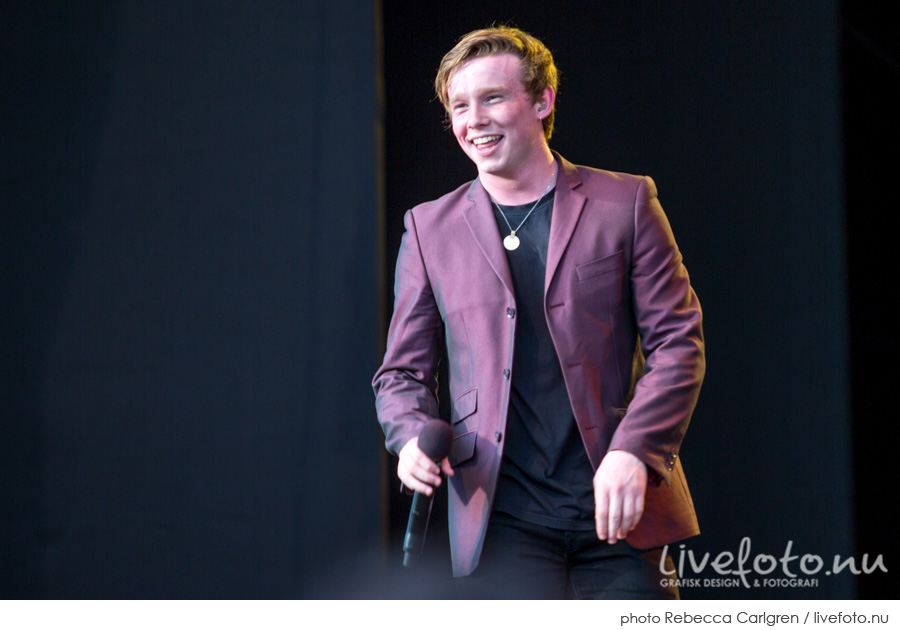 140730-The-Carnabys-Foto-Rebecca-Carlgren-livefoto-nu-photo--16
