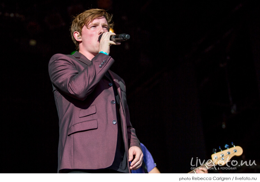 140730-The-Carnabys-Foto-Rebecca-Carlgren-livefoto-nu-photo--4
