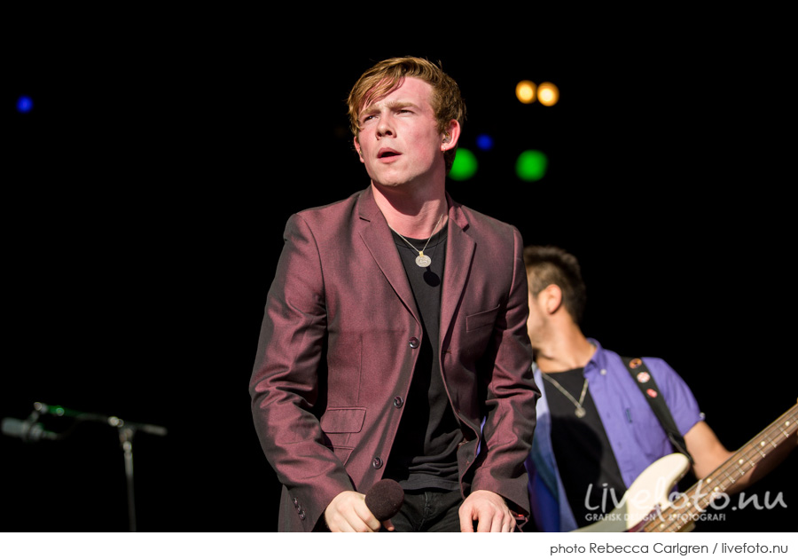 140730-The-Carnabys-Foto-Rebecca-Carlgren-livefoto-nu-photo--5