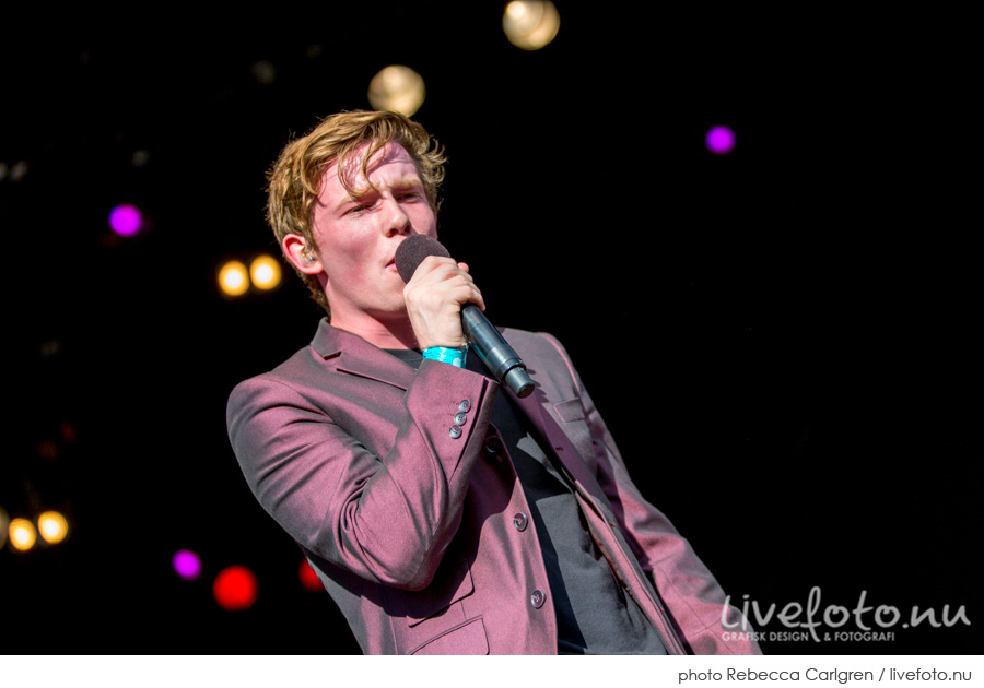 140730-The-Carnabys-Foto-Rebecca-Carlgren-livefoto-nu-photo--6