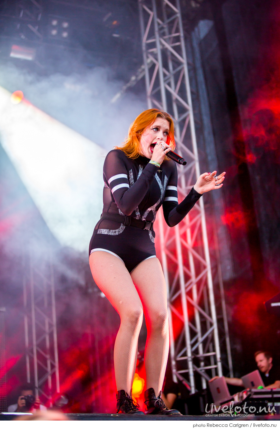140808-Icona-pop-Foto-Rebecca-Carlgren-livefoto-nu-photo--13