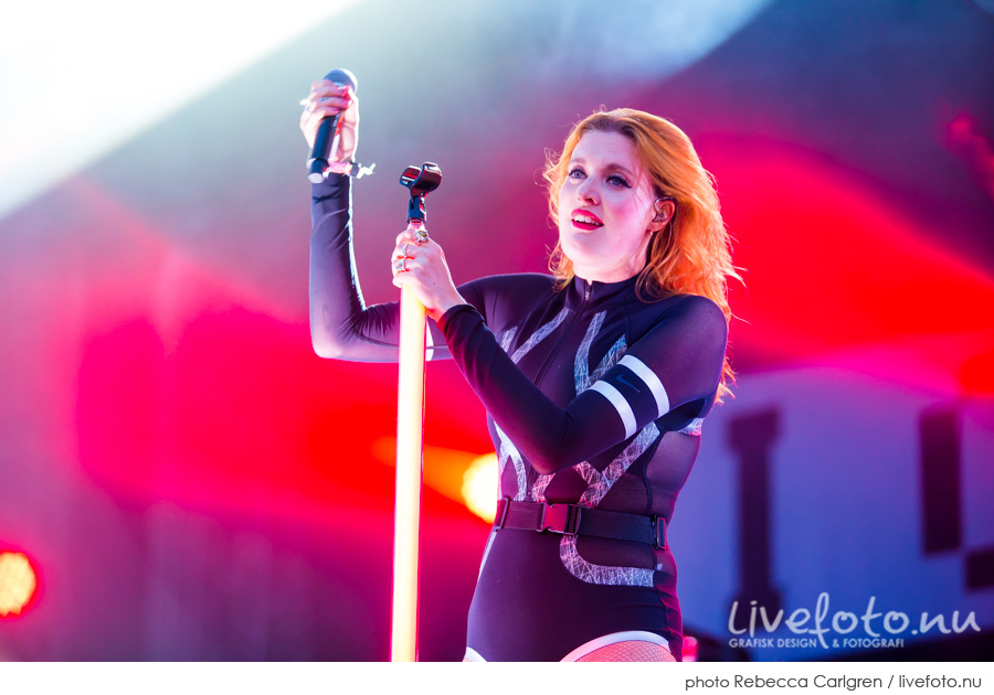 140808-Icona-pop-Foto-Rebecca-Carlgren-livefoto-nu-photo--16