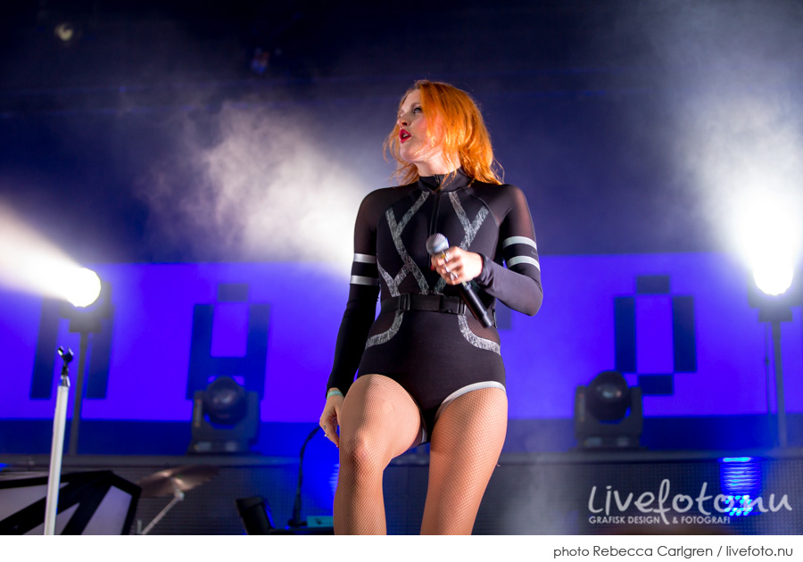 140808-Icona-pop-Foto-Rebecca-Carlgren-livefoto-nu-photo--5
