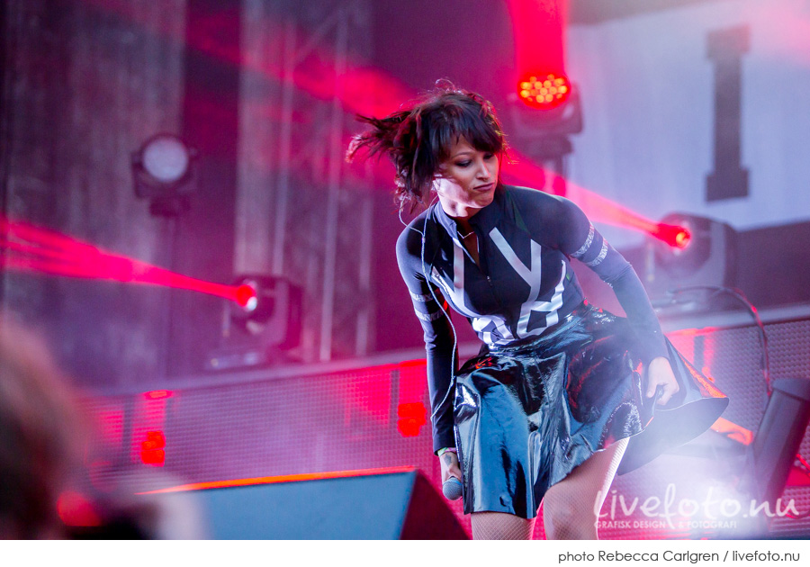 140808-Icona-pop-Foto-Rebecca-Carlgren-livefoto-nu-photo--6