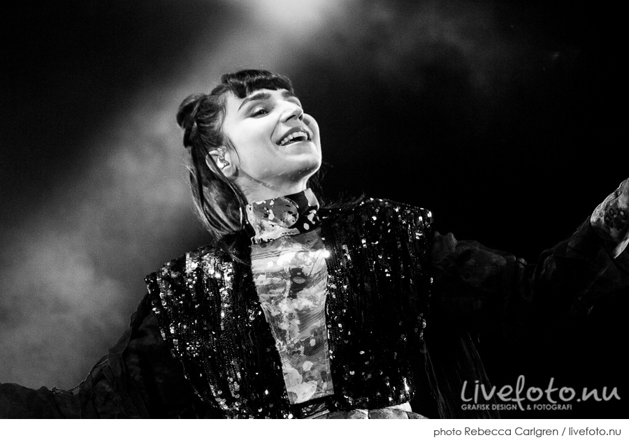 140830-Laleh_Fotoo_Rebecca-Carlgren_livefoto-nu_photo_-10