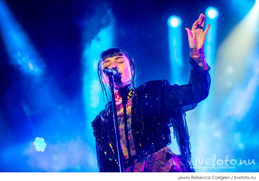 140830-Laleh_Fotoo_Rebecca-Carlgren_livefoto-nu_photo_-12