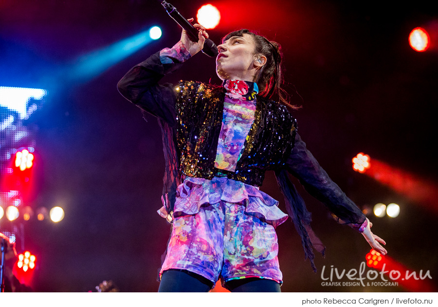 140830-Laleh_Fotoo_Rebecca-Carlgren_livefoto-nu_photo_-5