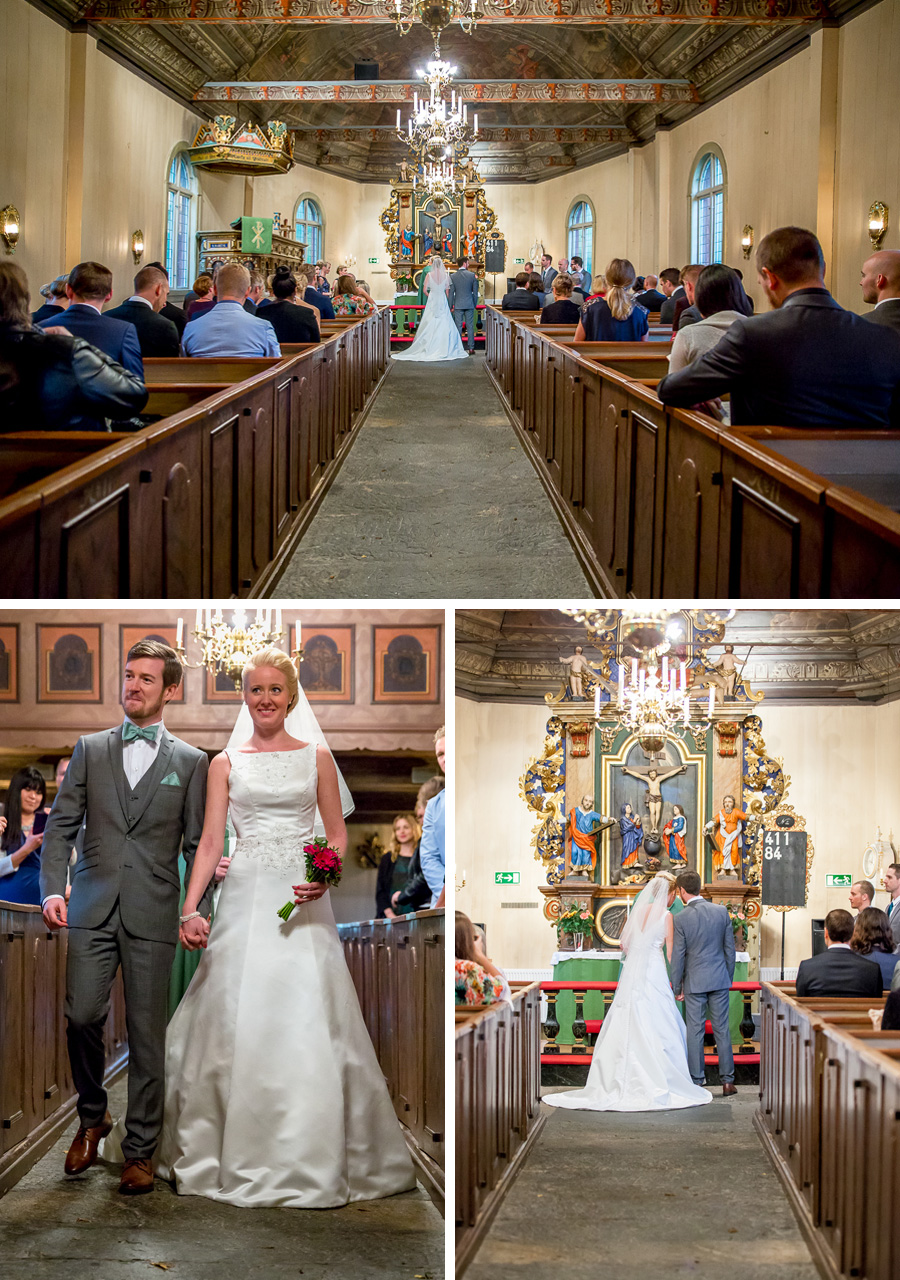 141025--NallyWedding_Foto_Rebecca-Carlgren_livefoto-nu_photo_1-65