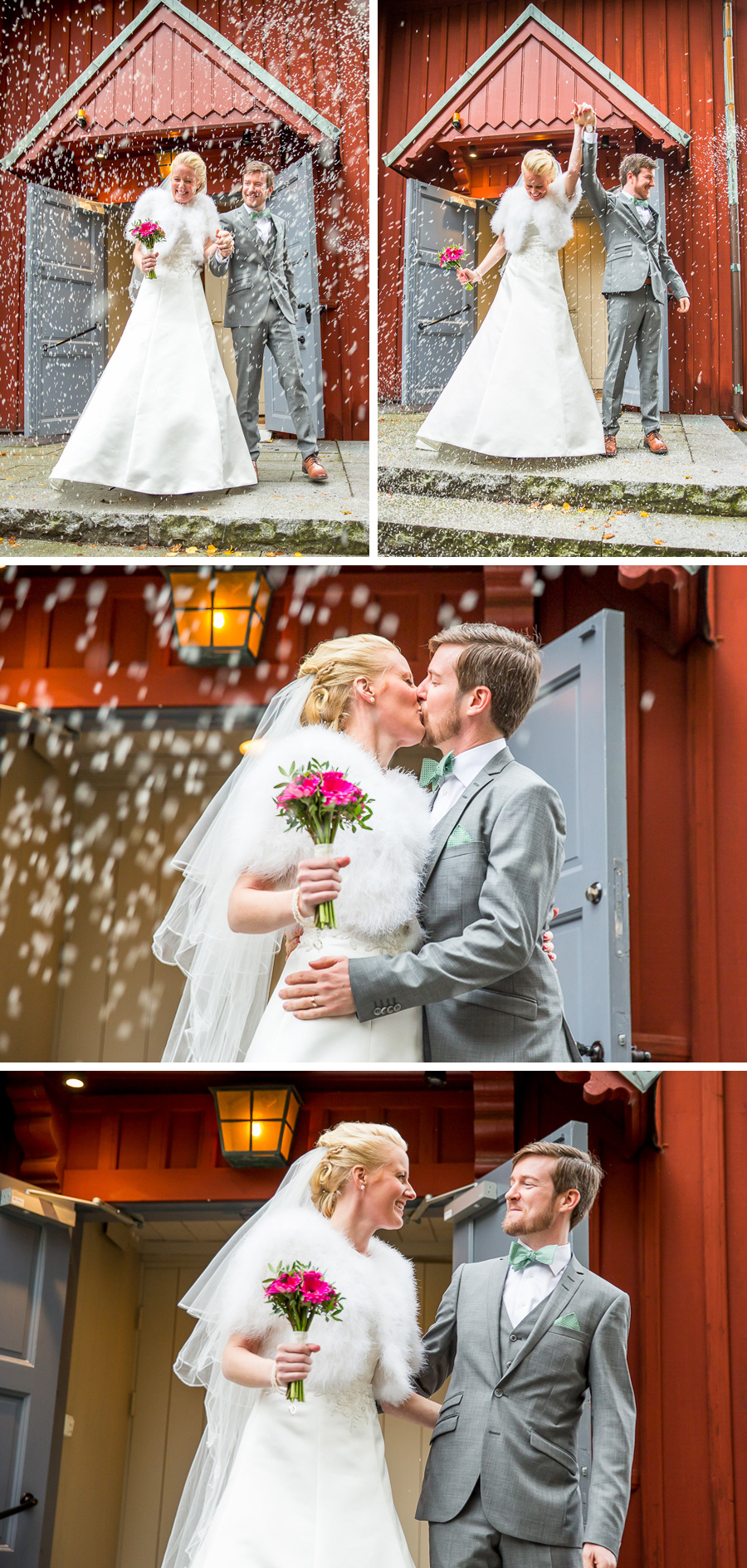 141025--NallyWedding_Foto_Rebecca-Carlgren_livefoto-nu_photo_1-93