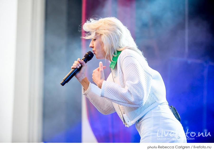 150522-Veronica-Maggio-Liseberg_Foto_Rebecca-Carlgren_livefoto-nu_photo_0-22