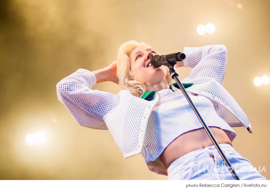 150522-Veronica-Maggio-Liseberg_Foto_Rebecca-Carlgren_livefoto-nu_photo_0-28