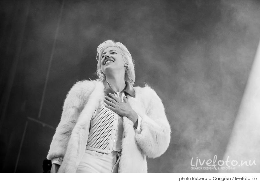 150522-Veronica-Maggio-Liseberg_Foto_Rebecca-Carlgren_livefoto-nu_photo_0-5