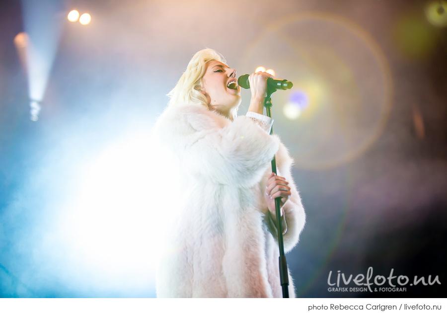 150522-Veronica-Maggio-Liseberg_Foto_Rebecca-Carlgren_livefoto-nu_photo_0-7