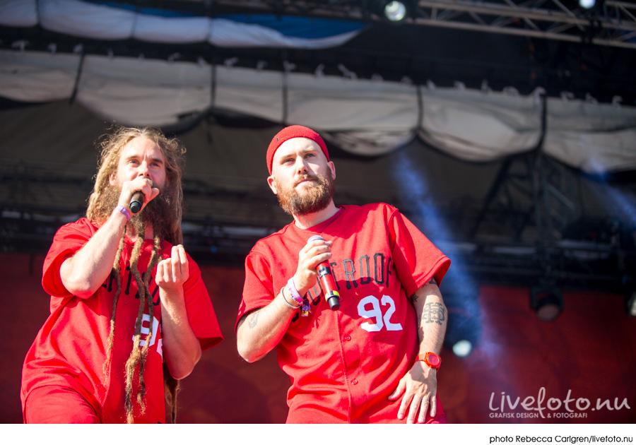 150612-Looptroop-Rockers_Foto_Rebecca-Carlgren_livefoto.nu_-14